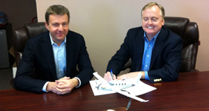Epic Aircraft Announces Acquisition by Engineering LLC